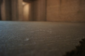 стяжка цементная в Москве