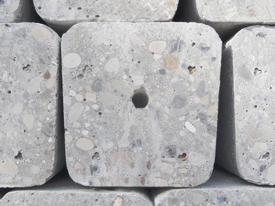 магнезиальный цемент состав