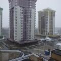 новостройки под стяжку Обнинск