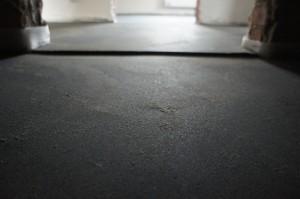уровень стяжки под разные покрытия