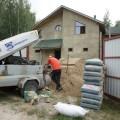 цементная стяжка в Белоозерском