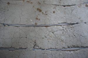 тонкий слой стяжки на теплый пол